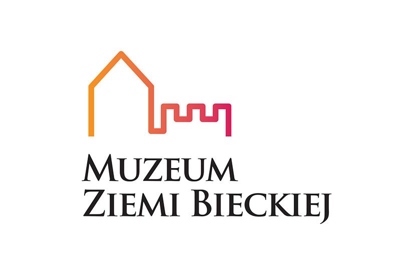 MuzeumZiemiBieckiej
